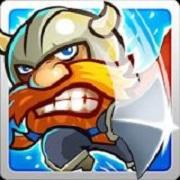 Pocket Heroes v2.0.5