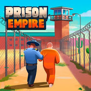 Prison Empire Tycoon v2.2.1
