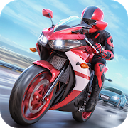 Racing Fever: Moto v1.81.0