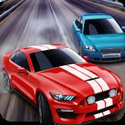Racing Fever v1.7.0
