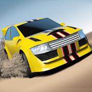 Rally Fury v1.80