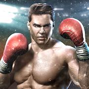 Real Boxing v2.9.0