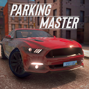 Real Car Parking: Parking Master v1.5.4