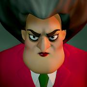 Scary Teacher 3D v5.9.1