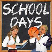 School Days v1.231