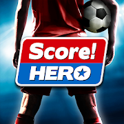 Score Hero v2.68