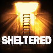 Sheltered v1.0