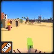 Simple Sandbox v1.5.6