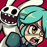 Skullgirls v4.5.1