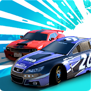 Smash Bandits Racing v1.09.18
