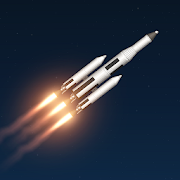 Space Flight Simulator v1.5.1.3