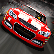 Stock Car Racing v3.4.15