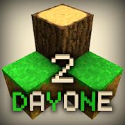 Survivalcraft 2 v2.2.10.4