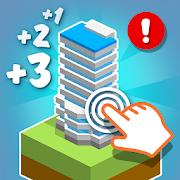 Tap Tap Builder v4.0.4