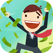 Tap Tycoon v2.0.14