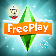 The Sims FreePlay v5.57.2
