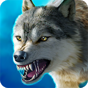 The Wolf v2.0.4