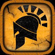 Titan Quest v2.9.9
