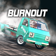 Torque Burnout v3.1.5