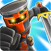 Tower Conquest v22.00.61G