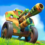 Toy Defense 2 v2.23