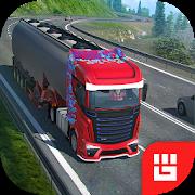 Truck Simulator PRO Europe v1.2