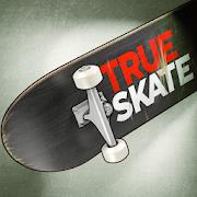 True Skate v1.5.31