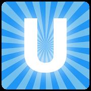 Ultimate Sandbox v2.1.0