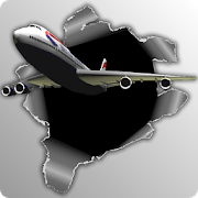 Unmatched Air Traffic Control v2019.22