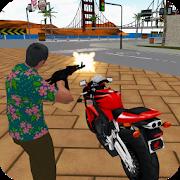 Vegas Crime Simulator v4.7.2.0.2
