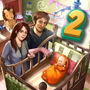 Virtual Families 2 v1.7.5