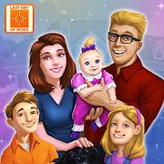 Virtual Families 3 v1.0.30