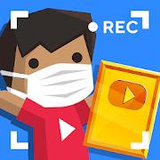 Vlogger Go
