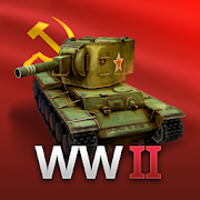 WW2 Battle Front Simulator v1.7.0