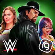 WWE Mayhem v1.39.144