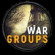 War Groups v4.1.2