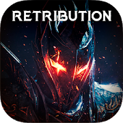 Way of Retribution: Awakening v2.746