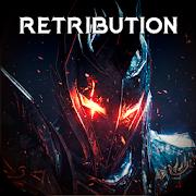Way of Retribution: Awakening v2.746