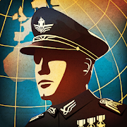 World Conqueror 4 v1.2.50