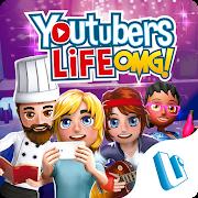 Youtubers Life v1.6.2