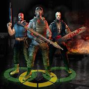 Zombie Defense v12.7.2