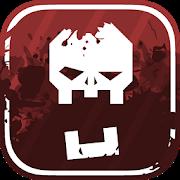Zombie Outbreak Simulator v1.6.4