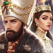 Великий Султан v3.0.01
