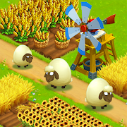 Дачники семейная ферма