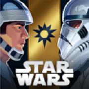 Звездные Войны: Вторжение v7.8.1.253