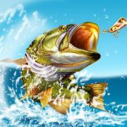 Карманная рыбалка v1.1.7