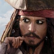 Пираты Карибского Моря v1.0.1522