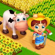 Семейная Ферма v6.8.100