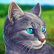 Симулятор Кота — Жизнь Животных v1.0.0.2