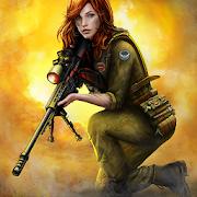 Снайпер Арена: 3Д v1.3.3